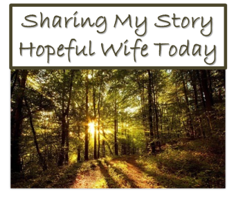 SharingMyStory